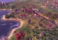 Steam周销榜:《文明6:新世界资料片》登上