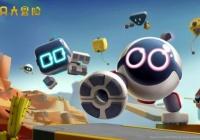 中国游戏《只只历险》Steam打开优惠平史低价钱49元 好评92%