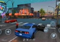 安卓单机手游推荐:这款手机游戏被称作安卓的圣安地列斯