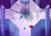 探险破译像素风游戏《Resolutiion》宣布登录Switch