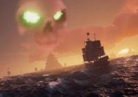《盗贼之海》游戏玩家总数开售后平稳升高 最高值提升了4万人