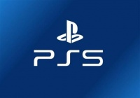 索尼PS5 Pro性能曝光:显卡支持8K视频