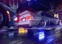 《极品飞车:关注度》将增加混合开发作用 大作已经开发设计中