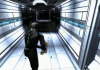 安卓单机游戏评测:死忙室内空间,是射击类游戏,也是一款恐怖生存手机游戏