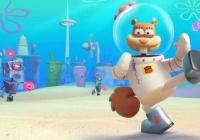 微软公司XBOXONE六月份游戏发售表:服输吧,是赢不上PS4的