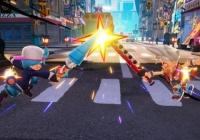 任天堂游戏switch游戏六月开售表:总算迈入了占有手游大作