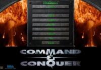 《命令与征服:复刻版》游民测评7.五分 情结高于一切