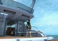 电脑上游戏评测:孤岛惊魂4:地下世界,千年古墓系列产品点评最新的游戏之一