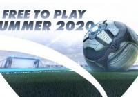 《火箭联盟》今年夏天将变成免费的游戏 到时候登录Epic店铺