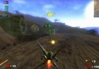电脑上經典游戏评测:人工智能技术跑车,一款以科幻片为主题风格的竞速类游戏