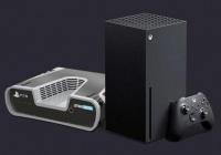 GameStop确认PS5部分卖点:GPU性能仍然是迷