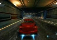 安卓单机游戏评测:狂野飙车17:最高通缉