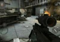 安卓单机游戏评测:现代战争3:沉沦国家