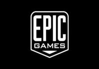 Epic公司估值2年翻了一倍!归功于受欢迎的《堡垒之夜》,将来一片光辉