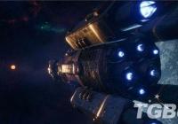 《天外世界》全结果功略详细介绍-塔尔塔罗斯结果