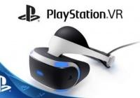sony有心再次项目投资VR行业 方案在未来提高PSVR的感受