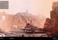 《勇闯银河系:不法分子》Epic独享完毕 9.22开售