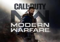 《使命召唤16:现代化战争》销量提升三千十万分 游戏玩家五星好评持续