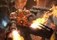 索尼PS4主机三月份游戏发售表:迎来了超级独占大作《仁王2》
