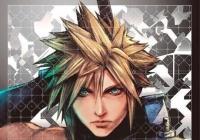 《最终幻想7复刻版》內容详细介绍影象发布