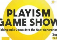Playism将办动漫展 详细介绍今明两年手机游戏大作