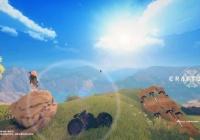 《创造理想乡镇》EA版评测7分拼接但仍需雕刻