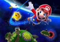 《马里奥3D全明星》评价8.8分买《银河》送古董