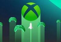 传微软升级Project xCloud 可允许玩家串流PC游戏