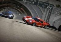 《速度需求:热跟踪高清版》11月6日发售