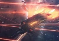 《EVE Online》战争新史诗8000多名玩家战斗了14个小时