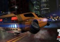 动作游戏《GTA5》蒸汽商城开特别促销,省50%