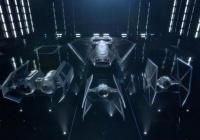 EA动机招募信息揭示新星球大战游戏和新IP