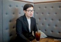 前EDG监督Nofe向疫情捐款1000万韩币:希望能给大家带来力量