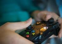 《2020年全球游戏市场报告》:手机游戏增长迅速,PC游戏下滑。
