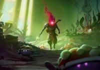 《死亡细胞》开发商确认,圣诞节更新将于12月推出。