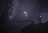 DARQ完整版于12月4日发布,登陆PC/PS4/Xbox。