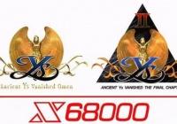 Issu 1 2》X68000确认2021年3月9日发布。