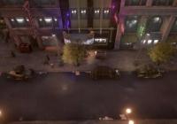 """P社""""罪恶帝国""""的管理体系预测经营酒吧等场所控制街道。"""
