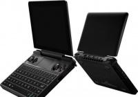 最强PC掌机GPD WIN Max来袭,满足爱游戏,做测试,携带办公需求