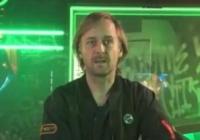 《赛博朋克2077》是一个非常有趣的BUG,CDPR承诺一定会解决游戏问题。