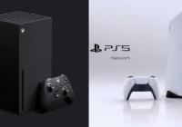 2020回顾:PS5和XSX售前战争。