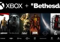 微软:b公司收购顺利,RPG制作能力大幅提高。