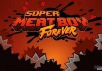超级肉少年:永无止境游民评价7.5分,改变了小收益。