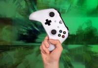 微软要求法院移除Xbox控制器漂移,声称其违反了服务协议。