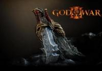IGN统计了2021年42部代表作《战神:诸神黄昏》。