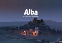 《阿尔巴与野生动物的故事》7分,环保少女再现。