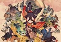 《田字之道集》发布新补丁优化游戏。