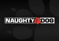 淘气狗工作室正在打造新游戏,可能是全新的IP。