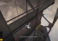 《杀手3》宣布开篇任务,真机演示1月20日发售。