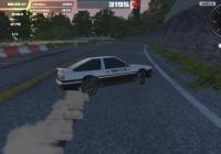 赛车游戏《漂移86》有了新的特别推广历史,低折扣后只需5元。